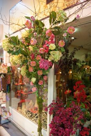 witryna kwiaciarni_03