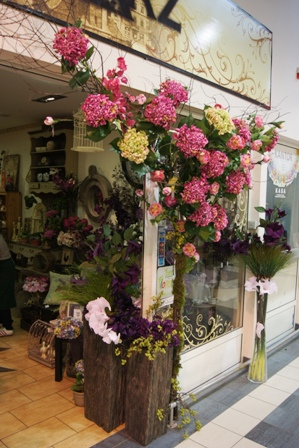 witryna kwiaciarni_04