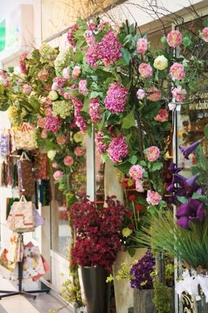 witryna kwiaciarni_05