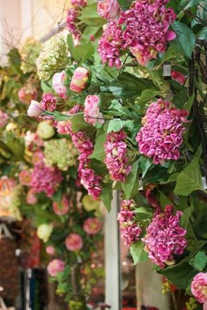 witryna kwiaciarni_06