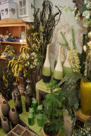wnetrze kwiaciarni_07