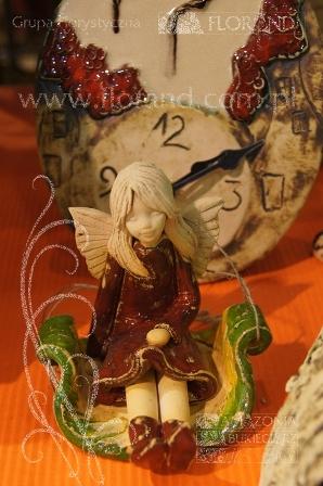 ceramika galeryjna ilustracja 15