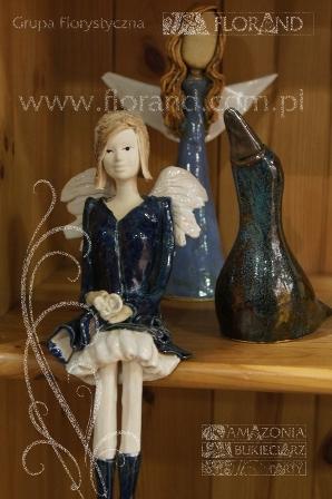 ceramika galeryjna ilustracja 18